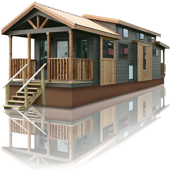 It S Never Too Late To Live Smarter Is Tiny Home
